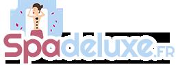 Spadeluxe.fr